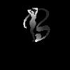 Chirurgie Estetica Timisoara | Bucuresti | Marire sani | Implant silicon – Medcom Logo