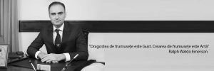 Dr. Raul Chioibaș - chirurgie plastică