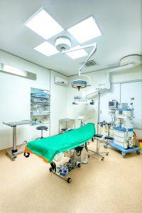 Chirurgie plastică