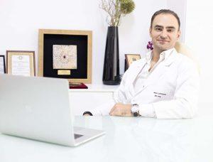 Dr. Raul Chioibaș - Specialist Chiturgie plastică, reconstructivă și estetică Timișoara