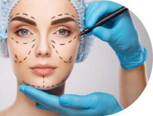 Chirurgie plastică - finanțare